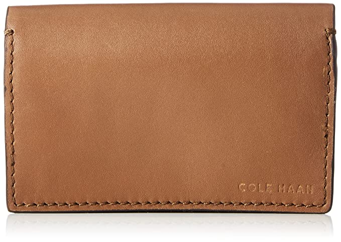 Amazon.com: cole haan Men s Washington Grand tarjeta de ...