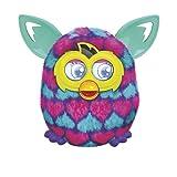 Hasbro A6420100 - Furby Boom Sweet Hearts, deutsche Version