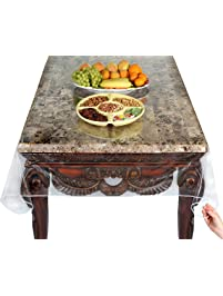 Shop Amazoncom Tablecloths