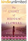 The Light of Hidden Flowers