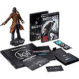 Watch Dogs - DEDSEC_Edition (exklusiv bei Amazon.de) - [PC]