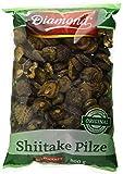 Diamond Shiitake / Tonko Pilze, 1er Pack (1 x 500 g Packung)