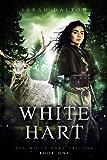 White Hart (White Hart Series Book 1) (English Edition)