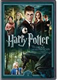 Harry Potter and the Order of the Phoenix (2007) - Year 5