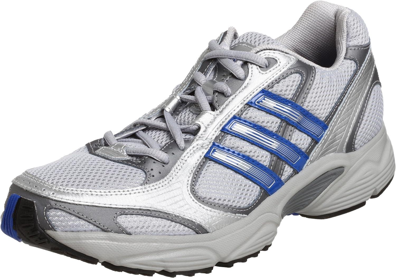 adidas duramo running shoes