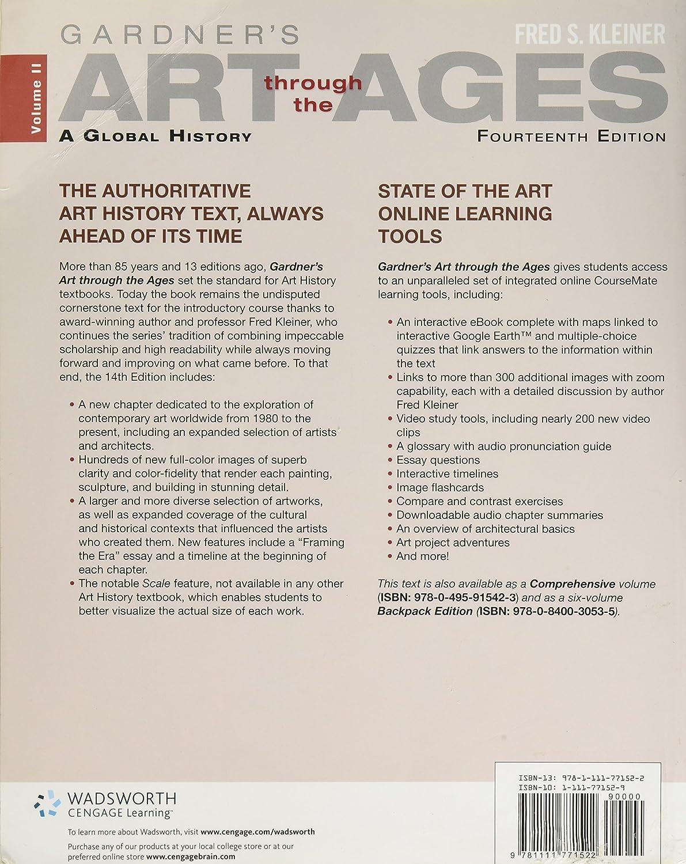 Test bank for art history volume 1, 5e | mesopotamia | neolithic.