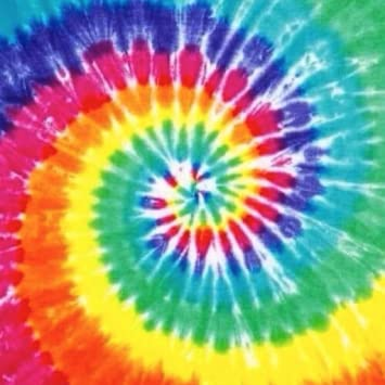 Amazon Tie Dye Wallpapers Appstore For Android