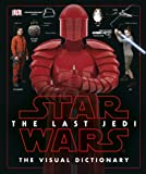 Star Wars The Last Jedi™ Visual Dictionary