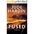 Fused: A Novel (iSeal Book 1 and Book 2 Box Set)