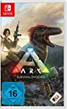 ARK: Survival Evolved (Nintendo Switch)
