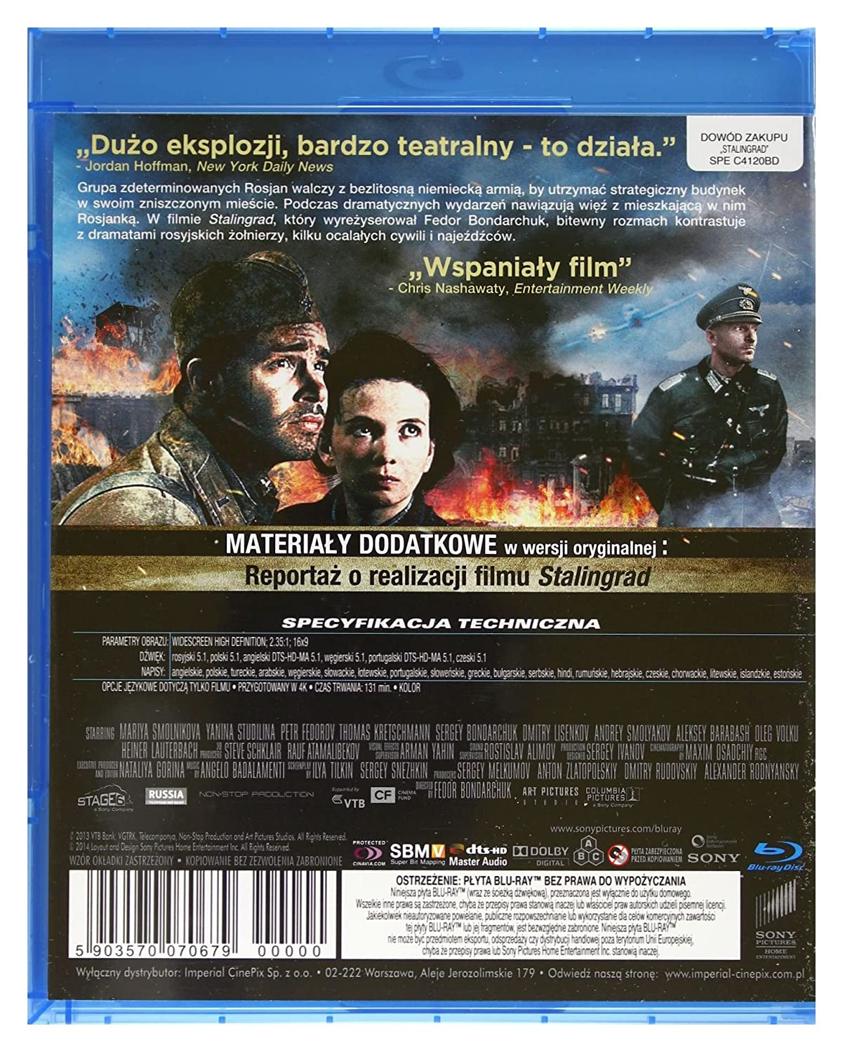 stalingrad 2013 full movie english subtitles