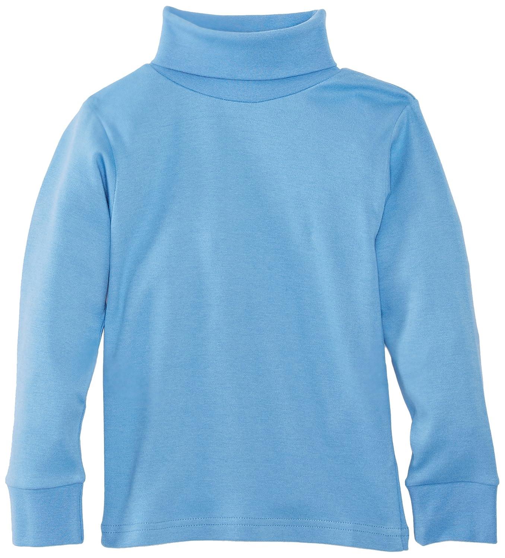 b5fb9f56c2a2 Blue Max Banner Unisex Derwent Roll Neck School Pullover  Amazon.co.uk   Clothing