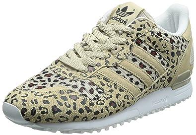 adidas Herren Zx 700 Sneakers: : Schuhe & Handtaschen