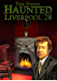 Haunted Liverpool 28