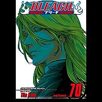 Bleach, Vol. 70: Friend (English Edition)