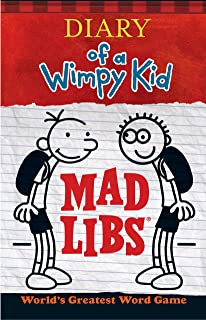 The wimpy kid movie diary how greg heffley went hollywood diary of diary of a wimpy kid mad libs solutioingenieria Image collections