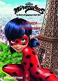 L'attacco di Illustrator. Miraculous. Le storie di Ladybug e Chat Noir. Ediz. a colori