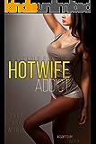 Hotwife Addict: Husband Watches Erotica