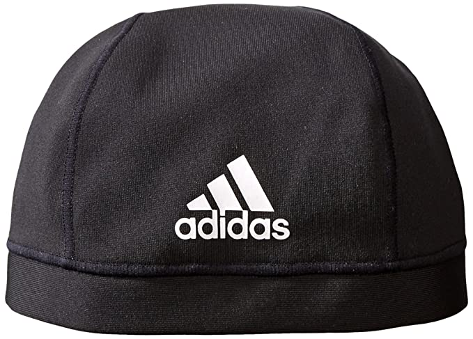 5587d8a7206a4 Amazon.com  adidas Football Skull Cap