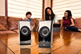 Cyber Acoustics Surround Powered Speaker System