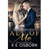 All of Me (The Trust Me Series Book 3)