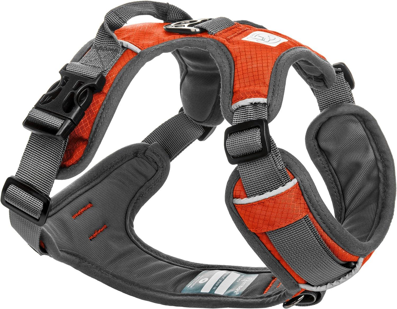 Embark Adventure Dog Harness Image
