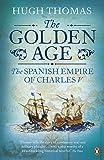 Golden Age: The Spanish Empire of Charles V