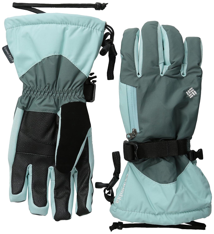 Columbia Womens Bugaboo Interchange Gloves