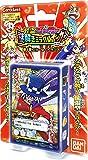 怪盗ジョーカー 謎解きミラクルポーカー 第1弾 スタータートランプ【KJS01】