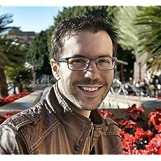 Rubén Fernández Uceda