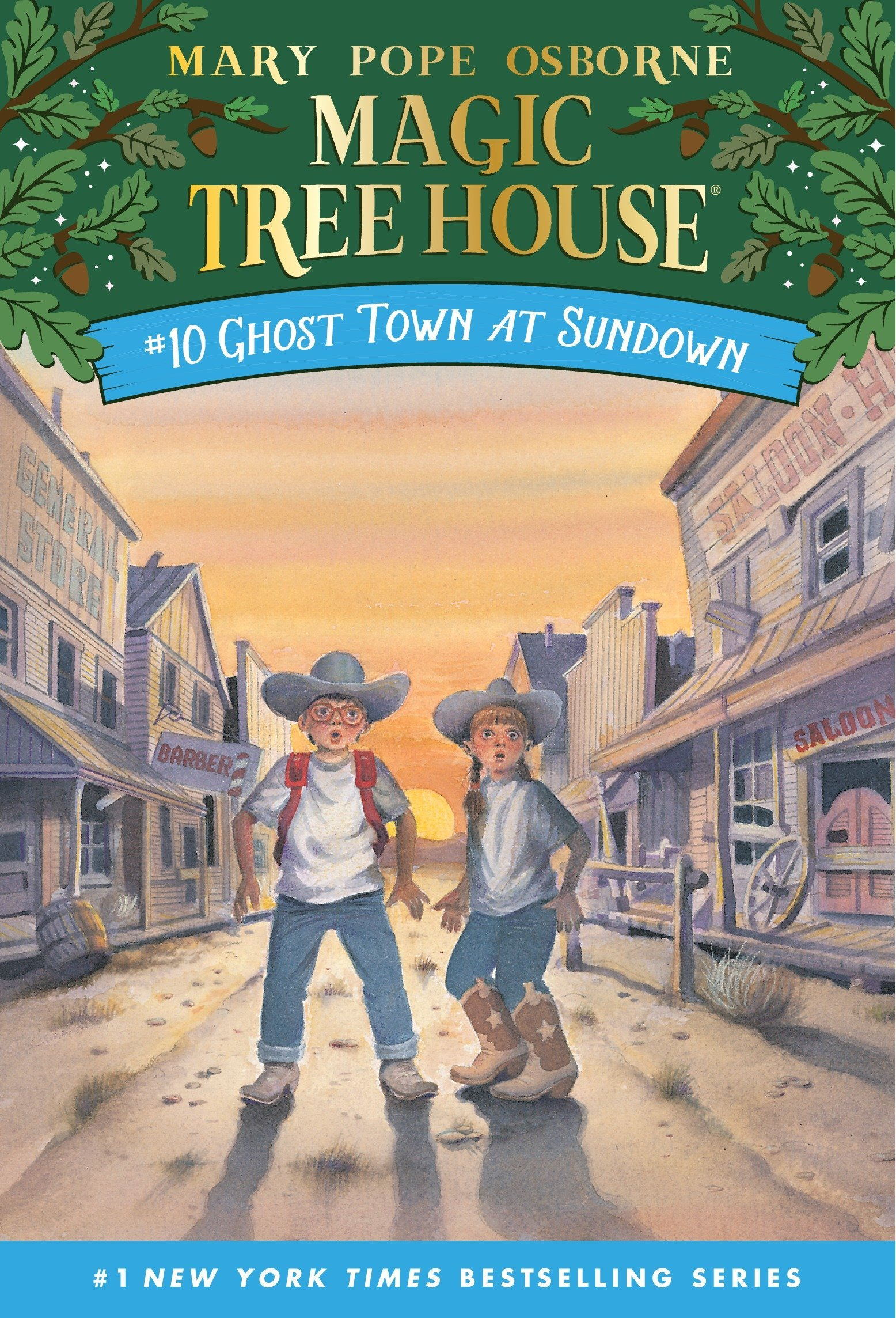 magic tree house book list 1-45