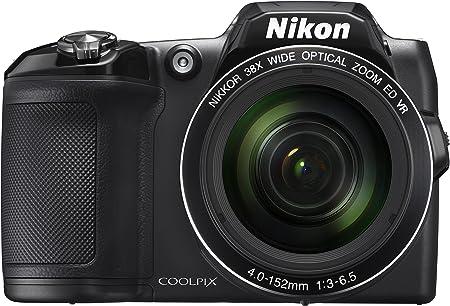 Nikon 26485 product image 4