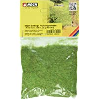 NOCH- 1.5 mm Scatter Grass Spring Meadow Landscape