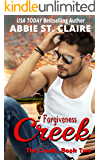Forgiveness Creek, Book Two (The Creek 2)