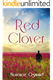 Red Clover (English Edition)