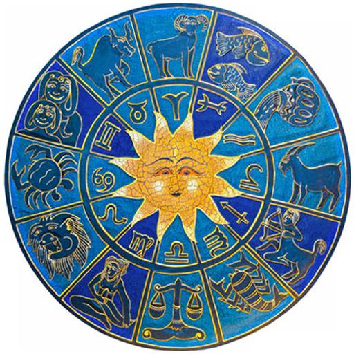 - Horoscope Pro