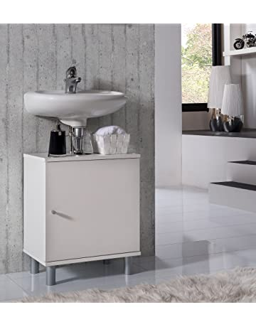 Unterschränke fürs Bad | Amazon.de