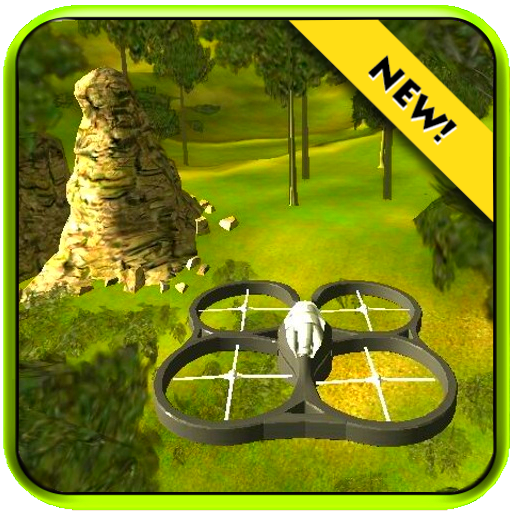 Drone Simulator Camera best to buy