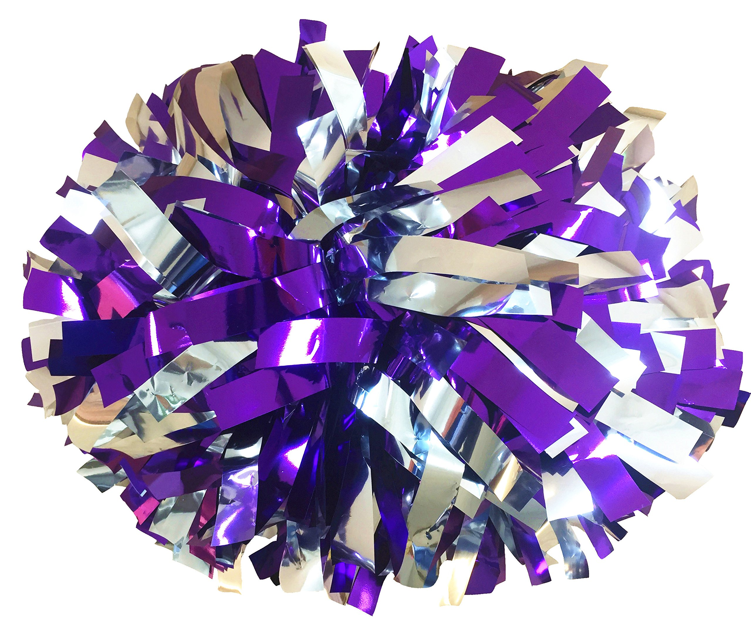 Best Rated In Cheerleading Poms Helpful Customer Reviews Amazoncom