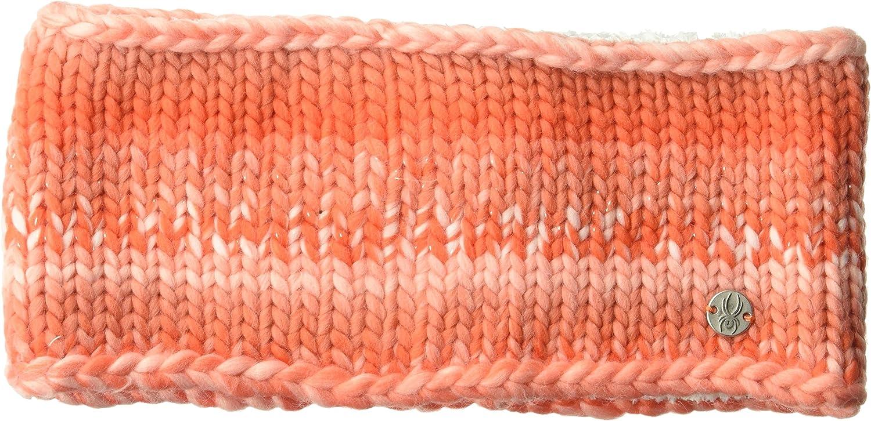 Spyder Women's Twisty Headband