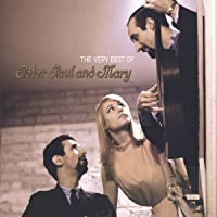 Very Best Of Peter Paul And Mary Peter Buy MP3 Music Files