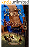 El Ranchero: (Spanish Edition) Redbourne Series #1 - Cole's Story