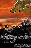 Shifting Tactics (Part One)
