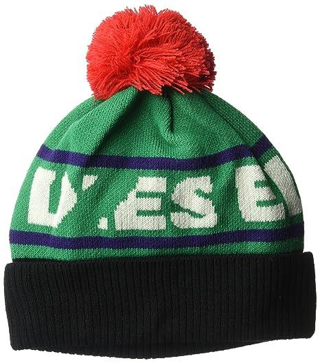 2f8168b80e9 Amazon.com  Diesel Men s Knit Beanie