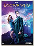 Doctor Who: The Matt Smith Collection (DVD)