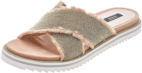 82 Beige Sand Steffen Schraut Amazon Road shoes uF1cTlKJ3
