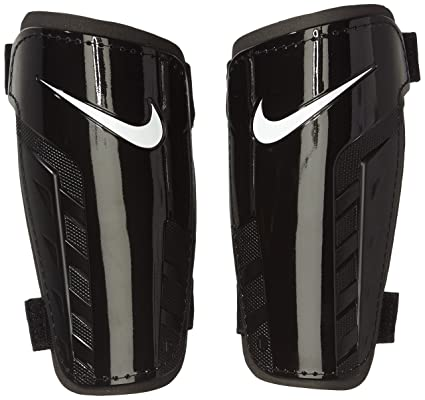 fe6771d8f87af Amazon.com : NIKE Park Guard, XS : Sports & Outdoors