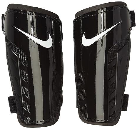 Nike Park Guard Parastinchi 3b506a51009d