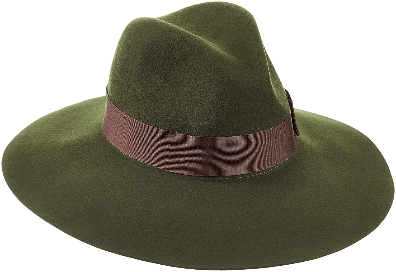 Brixton Damen Womens Hat