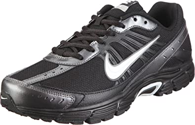 Nike Dart 8 Sports Shoes Mens Black
